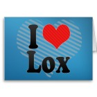i_love_lox_card-re38fff8024ad4380b3c13f4beeb18809_xvuak_8byvr_512